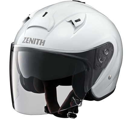 YJ-14 ZENITH
