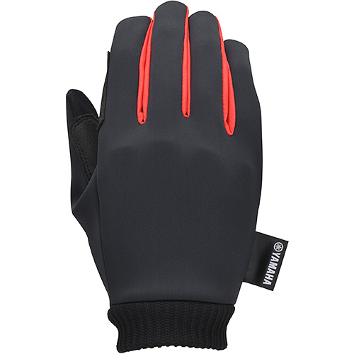 YAG48 Riding Glove