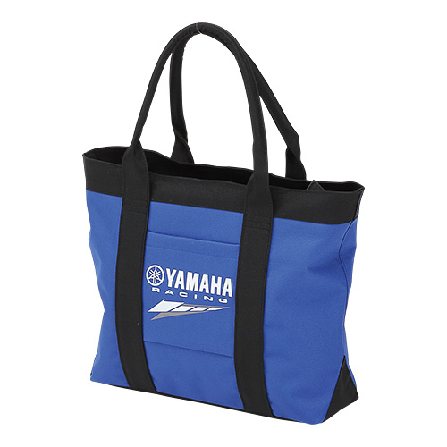 YRJ07 Racing tote bag (M)