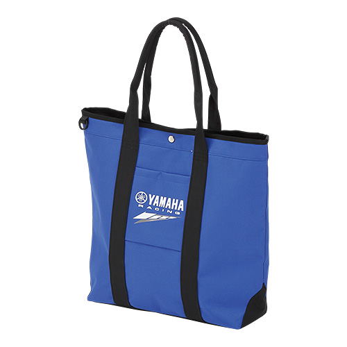 YRJ08 Racing tote bag (L)