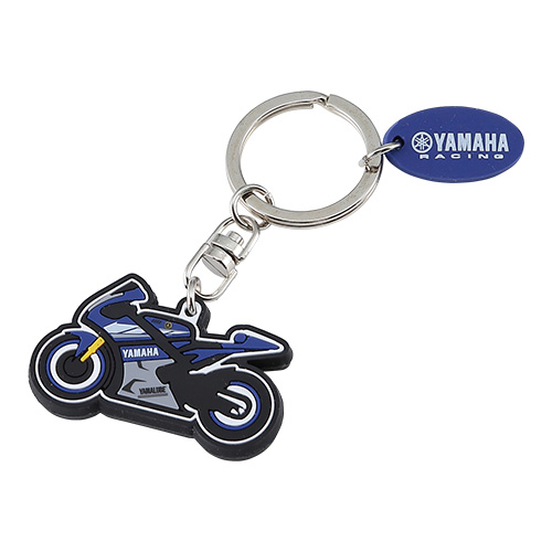 YRK36 SP machine key holder