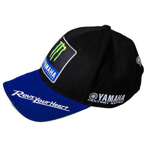Team AUTHENTIC キャップ