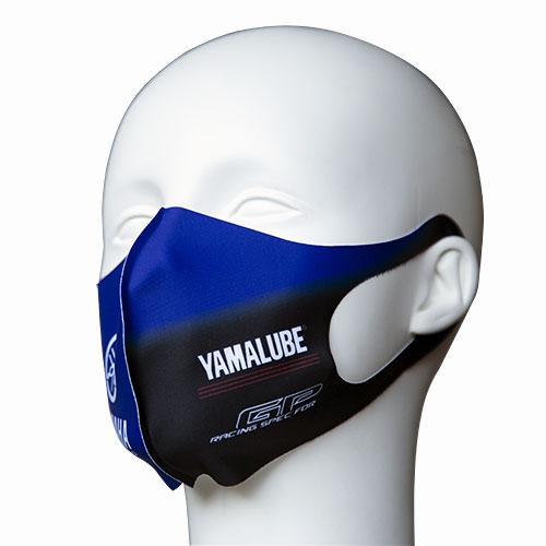 YRQ21 レーシングマスク