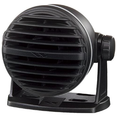 大音量外部スピーカー(ブラック) MLS-300BL
