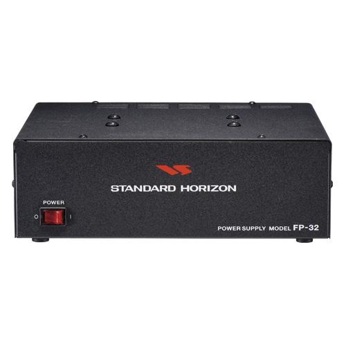 交流(AC)100V用電源 FP-32