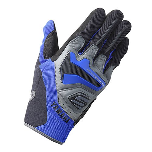 YAT39-F FIVE RS4 Glove