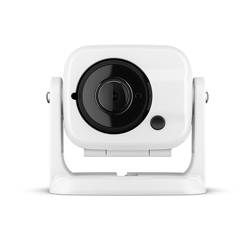GC 100 Wireless Camera