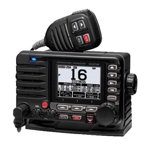 国際VHFトランシーバー GX6000J QUANTUM AIS | ヤマハ発動機グループ ...
