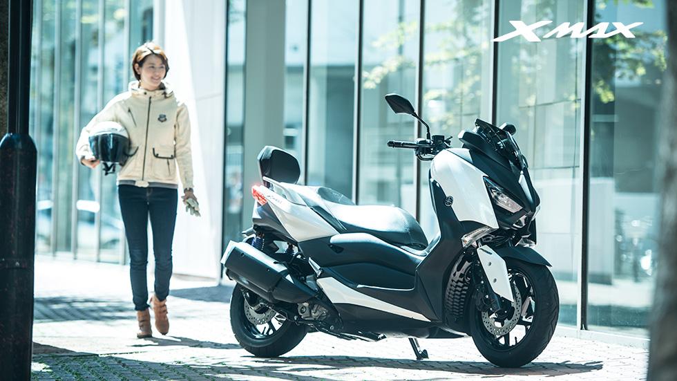 xmax バイク用品 バイクパーツ ヤマハ発動機グループ ワイズギア
